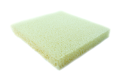 3D cushion pads - THC-04