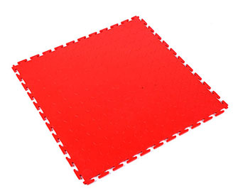 PVC Interlocking tiles(solid surface) - KJTQ-701