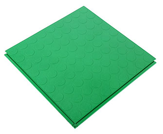 PVC Interlocking tiles(solid surface) - XJTQ-1
