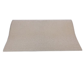 Snow sports surface(rolls & mats) - SKR-01